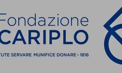 Fondazione Cariplo: il progetto SI- Scuola Impresa