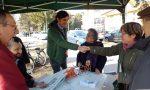 """Elezioni Rescaldina, Ielo: """"Sì alle bici, sicurezza vivendo gli spazi"""""""