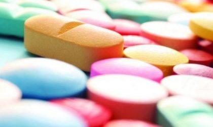 Antibiotico ritirato dal mercato. Ecco il lotto e info