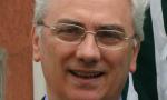 Elezioni San Vittore: Roberto Morlacchi candidato di Lega e FdI