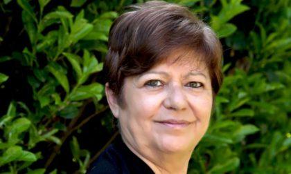 Boffalora piange l'assessore Miriam Ranauro