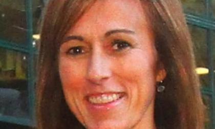 Alda Acanfora nuovo candidato sindaco a Olgiate Olona