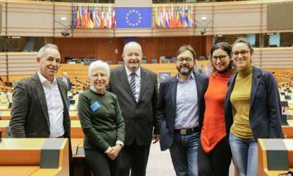 L'Europa dice no a nuovi centri commerciali