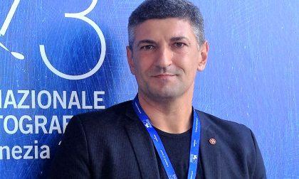 Elezioni Saronno: Silighini ritira la candidatura per motivi di salute