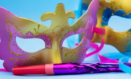 Carnevale a Legnano: ecco l'ordinanza