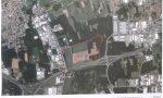 Arriva Industrial park da 300mila metri quadri