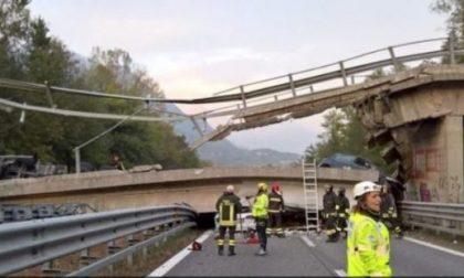 Censimento ANAS: nel milanese ben 16 ponti senza custodia