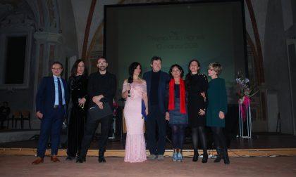 Premio Italo Agnelli 2019: buone prassi, eccellenze, spettacolo e cultura domenica 10 marzo ad Abbiategrasso