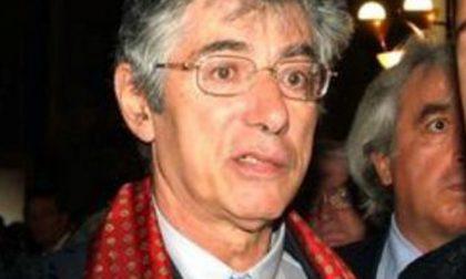 Umberto Bossi, segnali costanti e continui di miglioramento