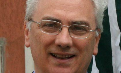 Consiglio comunale di pomeriggio, protesta anche Roberto Morlacchi