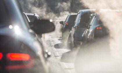 Monitoraggio della qualità dell'aria: Arpa installa una centralina ad Abbiategrasso