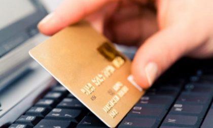 Guida anti truffa per gli acquisti online