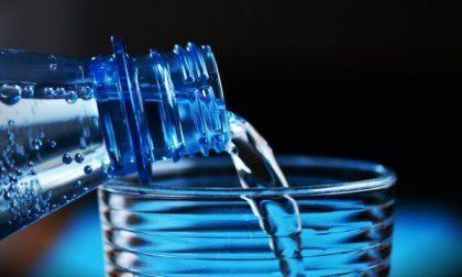 Domani è la Giornata mondiale dell'acqua: tutte le iniziative