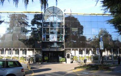 Consiglio comunale aperto a Saronno: si parla di via Roma