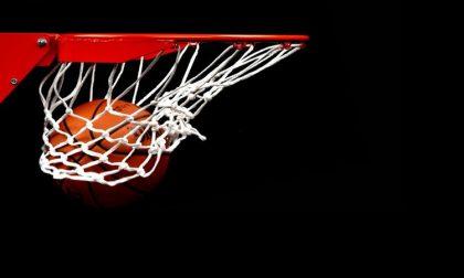 Grave insulto razzista durante la partita di basket