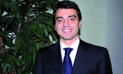 Elezioni comunali: il centrodestra candida Renato Laviani