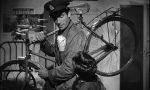 Ruba bicicletta agli orti, denunciato
