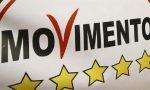 Elezioni Tradate, il Movimento 5 Stelle fa chiarezza