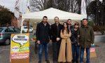 Elezioni Rescaldina, Movimento 5 Stelle: lista quasi pronta