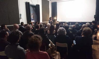 Elezioni Malnate, Irene Bellifemine punta su impianti sportivi e associazioni