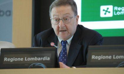 Truffe ad anziani: dalla Regione 170mila euro ai Comuni per la prevenzione