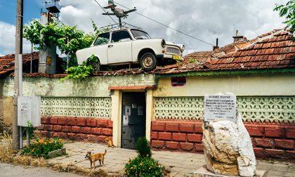 Festival Fotografico Europeo: l'immagine incontra il mondo a Palazzo Leone da Perego