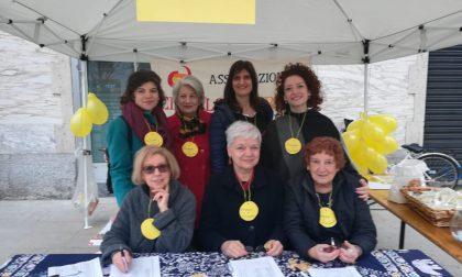 Una corsa per ricordare Cristina Dall'Orto