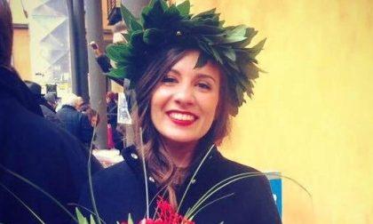 """Meningite, Federica muore a soli 24 anni. Il sindaco di Uboldo: """"Il mio abbraccio alla famiglia"""""""