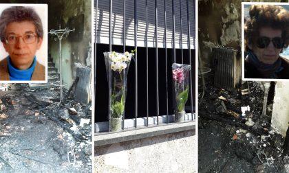 Morte sorelle Agrati, colpo di scena: fratello indagato per omicidio volontario