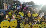 Gran Carnevale corbettese: vince La Favorita… con emozione