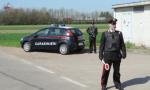 Guida in stato di ebbrezza e fugge dai Carabinieri: arrestato