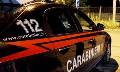 Aggrediti e feriti i proprietari della pizzeria di piazza Cavour