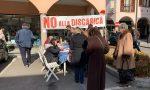 Discarica Cerro, stop al progetto: esulta anche il Comitato cittadini anti-discarica