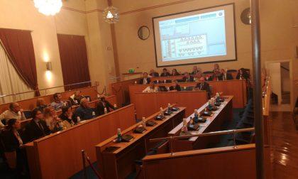 """Il Pd plaude allo scioglimento del Consiglio: """"Finalmente!"""""""