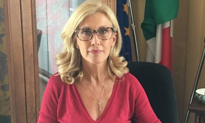 Commissione mensa, il sindaco spiega il nuovo regolamento