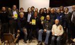 Elezioni Rescaldina: Franchi, ecco il simbolo del centrodestra