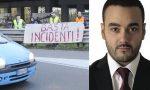 """Gaggiano-Corsico, Di Marco (M5S): """"Audizione su svincolo killer"""""""
