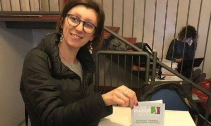 Pd, boom primarie nell'area metropolitana: trionfa Zingaretti