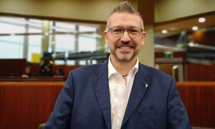Caso Asm, il consigliere regionale Trezzani si scaglia contro Corbetta