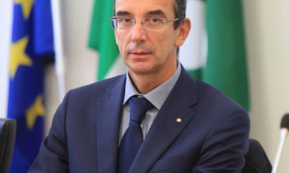 Elezioni Marnate: al posto di Scazzosi entra in gioco Pozzoli