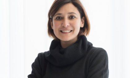 Elezioni Lainate, Sara Rubino candidata del Pd