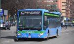Ben 82 sindaci contro i tagli al trasporto pubblico
