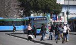 Cuoca 61enne investita e uccisa da un autobus