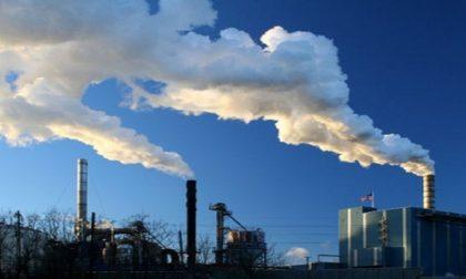 Cattivi odori: aperto fascicolo d'inchiesta contro due aziende