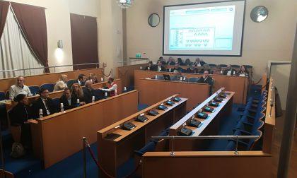 Sentenza del Tar: Consiglio comunale decaduto