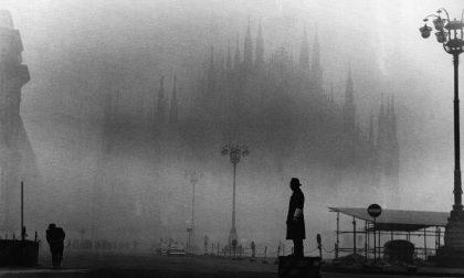 """""""Milano e il male"""": ciclo di incontri a Gaggiano"""