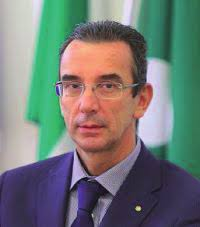 Elezioni Marnate: Scazzosi annuncia di non volersi più ricandidare