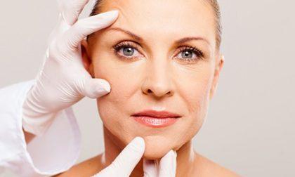 Estetica della pelle: incontro con l'esperto a Cusago
