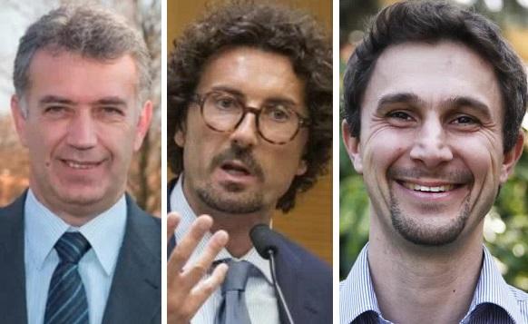 """No Superstrada, Albairate e Cassinetta con Toninelli: """"Rivedere il progetto"""""""