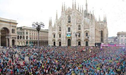 Stramilano 2019, domenica 24 marzo torna la più famosa corsa non competitiva d'Italia